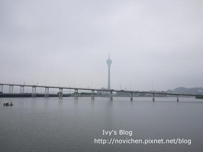 2012 MACAU_新口岸_24