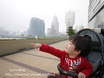 2012 MACAU_新口岸_25