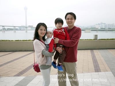 2012 MACAU_新口岸_28