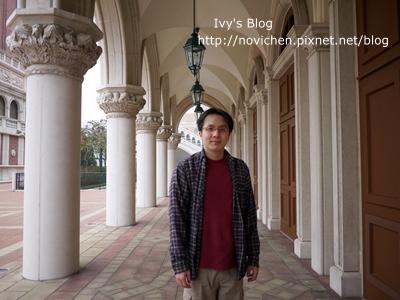 2012 MACAU_威尼斯人_7