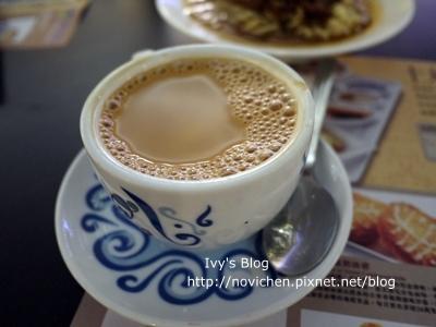 2012 MACAU_翠華_7