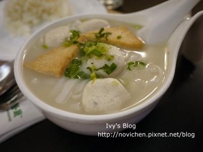 2012 MACAU_翠華_11