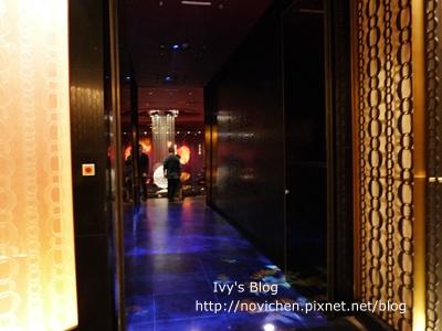 2012 MACAU_8餐廳_2