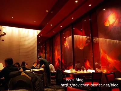 2012 MACAU_8餐廳_3