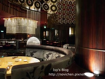 2012 MACAU_8餐廳_4
