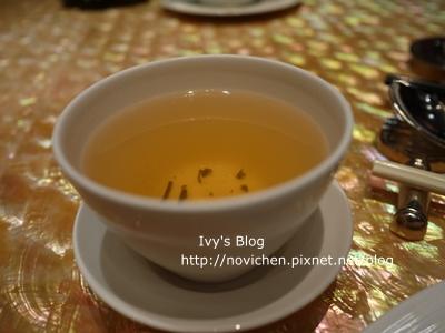2012 MACAU_8餐廳_6