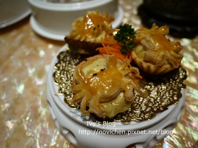 2012 MACAU_8餐廳_8
