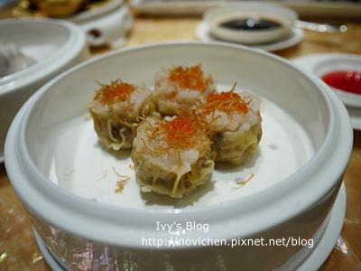 2012 MACAU_8餐廳_12