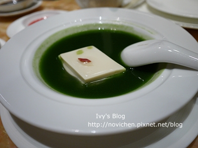 2012 MACAU_8餐廳_13