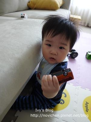 20120412[安10M3W] 家居照_1