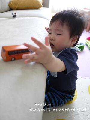 20120412[安10M3W] 家居照_3