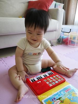 20120514[安1Y] 安安玩有聲書_1