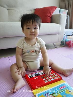 20120514[安1Y] 安安玩有聲書_2