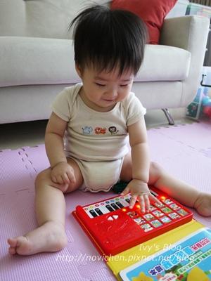 20120514[安1Y] 安安玩有聲書_3