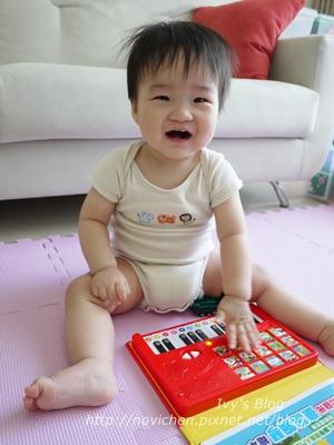 20120514[安1Y] 安安玩有聲書_4