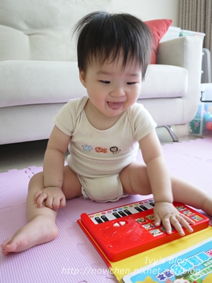 20120514[安1Y] 安安玩有聲書_5