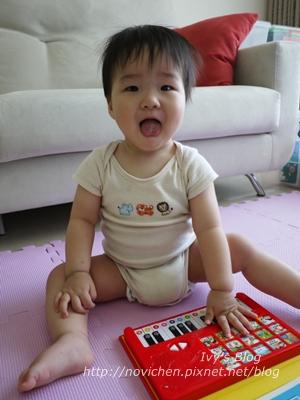 20120514[安1Y] 安安玩有聲書_6