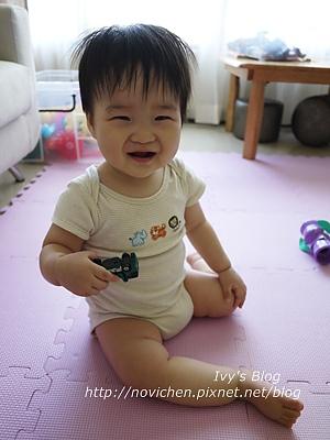 20120514[安1Y] 安安玩有聲書_7