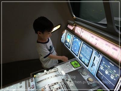 20120609[宇3Y10M3W&安1Y4W] 航科館_8