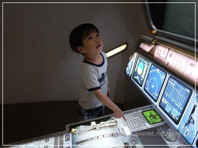 20120609[宇3Y10M3W&安1Y4W] 航科館_10