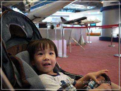 20120609[宇3Y10M3W&安1Y4W] 航科館_14