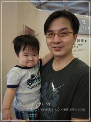 20120609[宇3Y10M3W&安1Y4W] 航科館_16