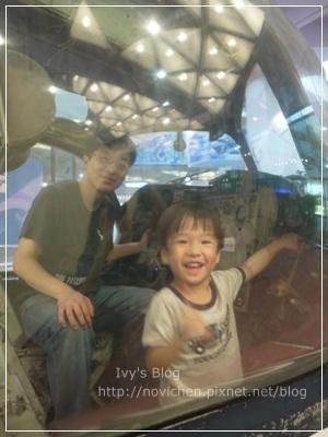 20120609[宇3Y10M3W&安1Y4W] 航科館_20