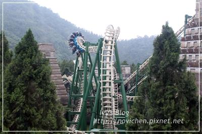 20120629_九族文化村_6