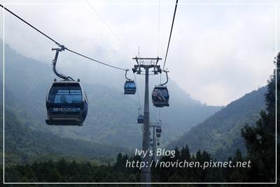 20120629_九族文化村_10