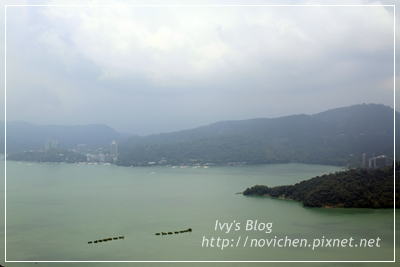 20120629_九族文化村_26