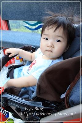 20120629_九族文化村_29