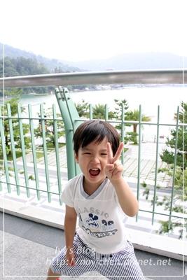20120629_九族文化村_38