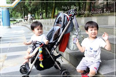 20120629_九族文化村_45