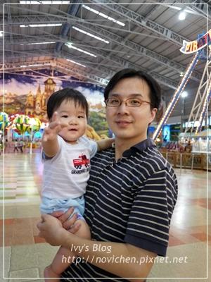 20120629_九族文化村_56