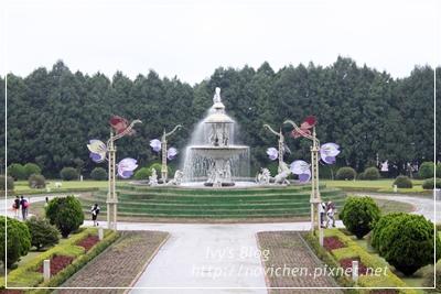 20120629_九族文化村_57