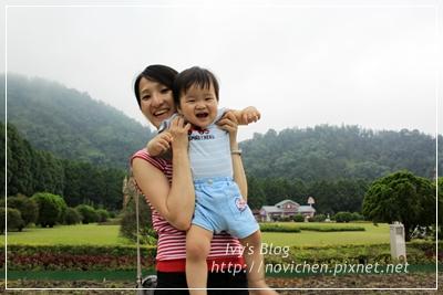 20120629_九族文化村_61