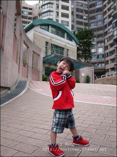 石門福華_52