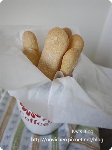 手指餅乾_14