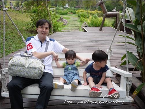 20121027_薰衣草森林_29