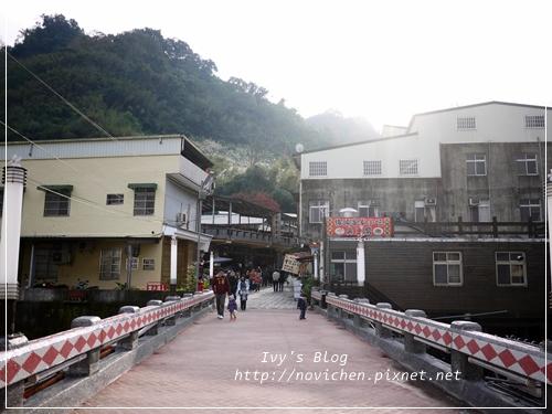 清安豆腐街_2