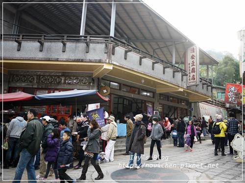 清安豆腐街_4