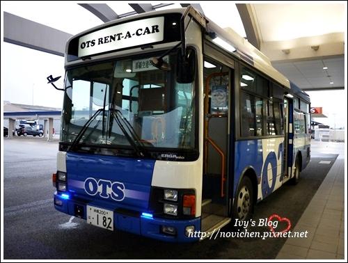 OTS租車_28