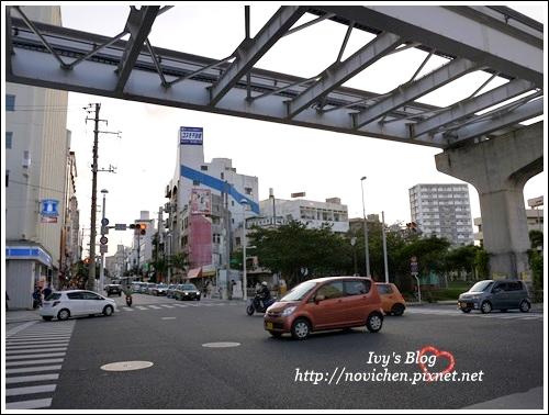 Daiwa Roynet 國際通_4