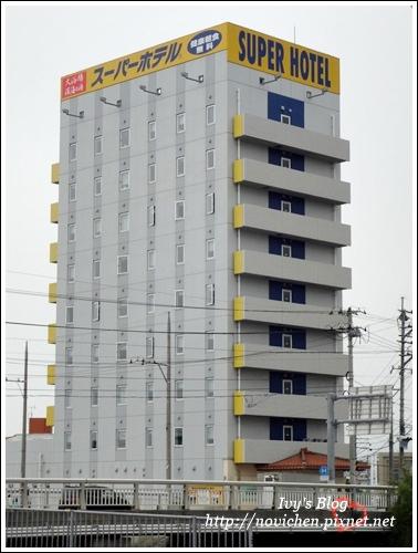 Super Hotel_1