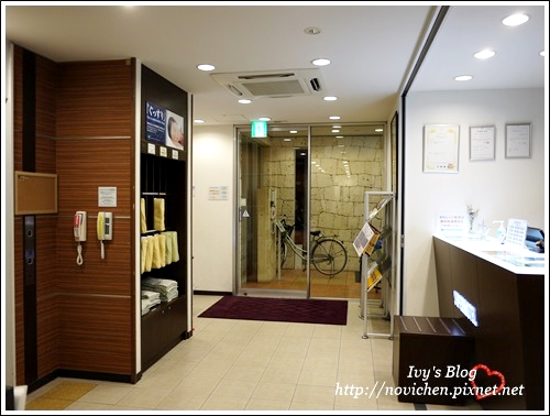 Super Hotel_3