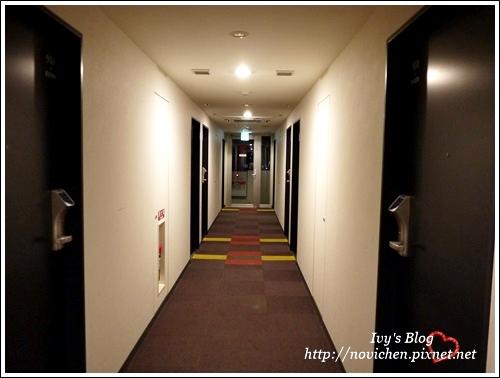 Super Hotel_19