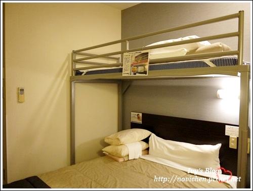 Super Hotel_25