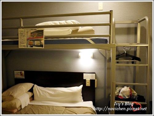 Super Hotel_26