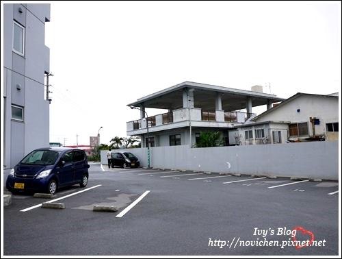 Super Hotel_47