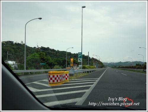 沖繩自動車道_4